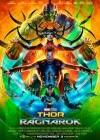 Thor ragnarok i