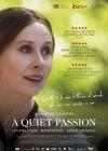 A quiet passion i