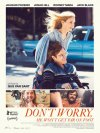 Don't worry i