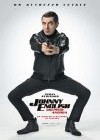 Johnny English colpisce ancora i