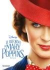 Mary poppins i
