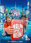 Ralph spacca internet i