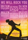 Bohemian Rhapsody i