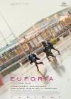 Euforia i