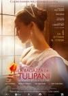 La ragazza dei tulipani i