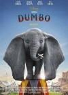 Dumbo i