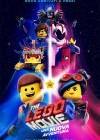 Lego movie 2 i