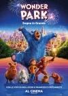 Wonder park i