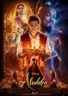 Aladdin i