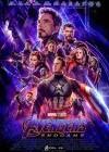 Avengers endgame i