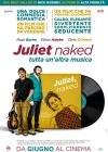 Juliet naked i