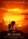 re leone i