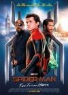 Spider-man i