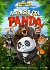 a spasso col Panda 1