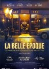 Belle epoque i