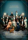 Downton Abbey i