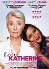 Katherine i