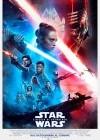 Star Wars III i