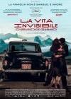 Vita invisibile i