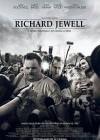 Richard Jewell i