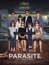 Parasite i