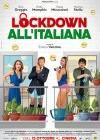 Lockdown all'italiana i
