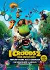 Croods2 i