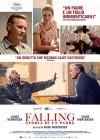 Falling i