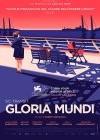 Gloria mundi i