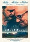 supernova i